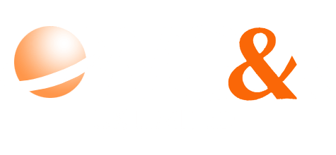 WG&R UK LIMITED